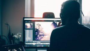 5 Langkah Mengatur Koneksi Internet Bermain Game Online