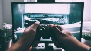 7 Aturan Yang Harus Diikuti Setiap Gamer Pemula