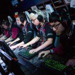 8 Langkah Menjadi Seorang Gamer Pro
