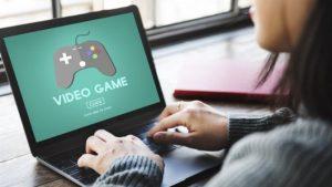 Kenali Risiko Game online
