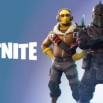 Fortnite Battle Royale - Review Game Battle Royale Terseru