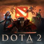 Review Dota 2 - Game Lawas Gak Ada Matinya