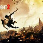 Yang Harus Anda Ketahui Tentang Game Dying Light 2